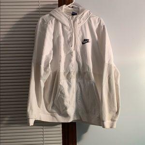 Nike Other - Nike sweatshirt